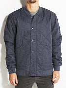 Brixton Ace Jacket