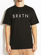 Brixton Able T-Shirt
