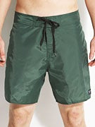 Brixton Beacon Boardshorts