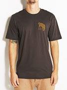 Brixton Bronco Premium T-Shirt