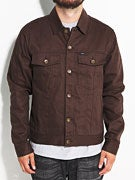 Brixton Cable Jacket