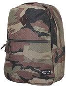 Brixton Carson Backpack Camo