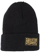 Brixton Coventry Beanie
