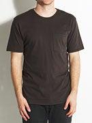 Brixton Dean Premium Pocket T-Shirt