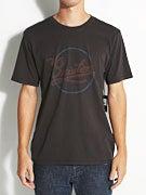 Brixton Ellis Premium T-Shirt
