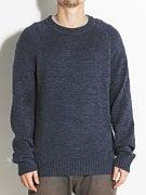 Brixton Emmon Sweater
