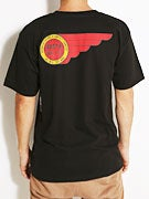 Brixton Flight T-Shirt