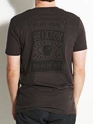 Brixton Foresight Premium T-Shirt