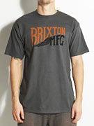 Brixton Girder T-Shirt
