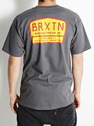 Brixton Harris T-Shirt