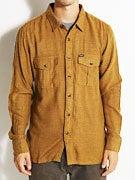 Brixton Hoxton L/S Flannel Shirt