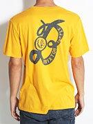 Brixton Major Premium T-Shirt