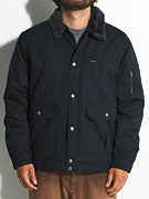Brixton Menace Jacket