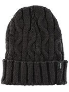 Brixton May Girl's Beanie