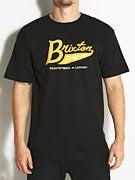 Brixton Pennington T-Shirt