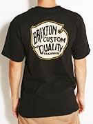 Brixton Roy II T-Shirt