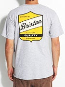 Brixton Ratchet T-Shirt