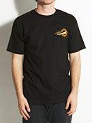 Brixton Reagan T-Shirt