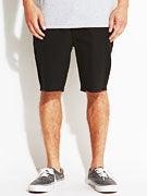 Brixton Reserve Shorts