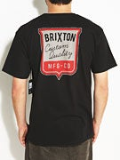 Brixton Stitch T-Shirt