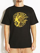 Brixton Talon T-Shirt