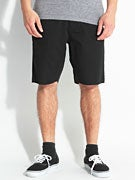 Brixton Toil Chino Shorts