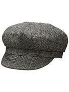 Brixton Thirsty Cap Hat
