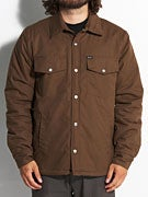 Brixton Trapper Jacket