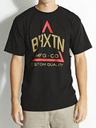 Brixton Triple T-Shirt