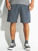 Brixton Thompson Slack Shorts