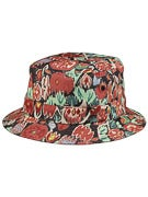Brixton Tull Reversible Bucket Hat