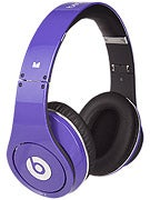 Beats by Dr. Dre LTD Studio Headphones