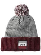 Coal The Stanwood Beanie