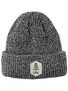 Coal The Scout Beanie