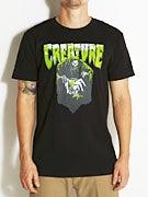 Creature Baptism Premium T-Shirt