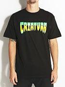 Creature Criatura T-Shirt
