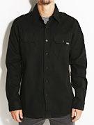 Creature Coroner Woven Shirt