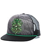 Creature Camp Trucker Mesh Hat