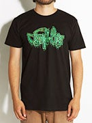 Creature Deceased T-Shirt