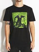 Creature Attack T-Shirt