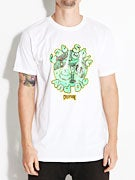 Creature Eat Shit T-Shirt