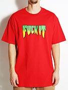Creature Fuck It T-Shirt