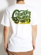 Creature Freestyler T-Shirt