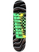 Creature Go Home LG Deck  8.1 x 31.9