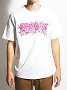 Creature Gutz T-Shirt