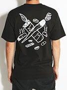 Creature Its A Bag T-Shirt