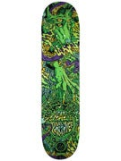 Creature Partanen Spirit Animal P2 Deck  8.0 x 31.9