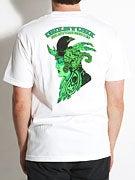 Creature Priestess T-Shirt