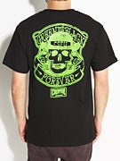 Creature Ride or Die T-Shirt