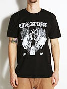 Creature Rapture T-Shirt